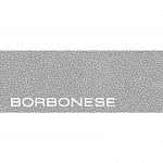 Acquista online i prodotti Borbonese casa