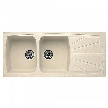 Vendita online lavelli per la tua casa dei sogni - Elleci lavelli cucina ...
