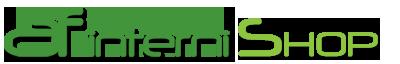 Af Interni Shop: acquista online cappe da cucina rustiche e moderne
